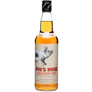 Pig-Nose-5-Whisky-Eusebio-Barrasa-Distribuciones