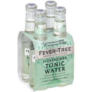 To_nica-Fever-Tree-Elderflower-Eusebio-Barrasa-Distribuciones