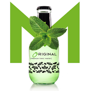 original-tonic-mint-eusebio-barrasa-distribuciones